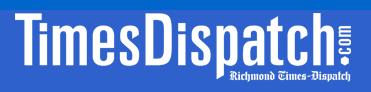 Richmond-Times-Dispatch logo