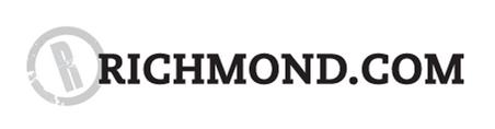 Richmond.com